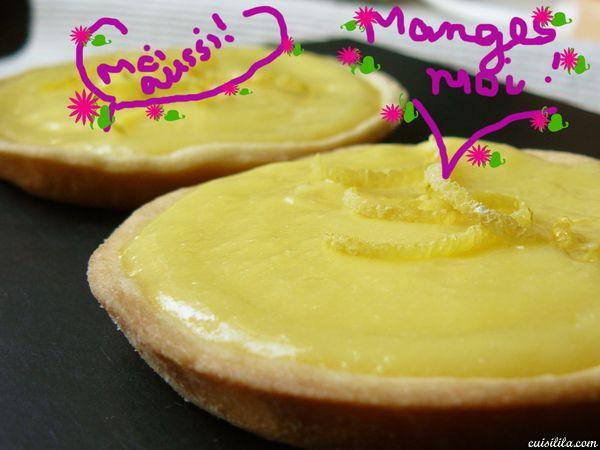 tarte-au-citron-copie.jpg