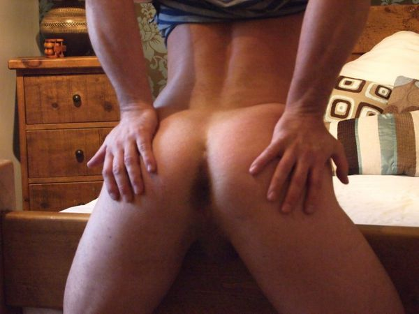gay beur amateur grosse pute gay