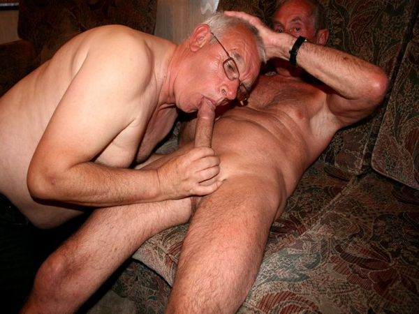 mature grosse bite plan cul gay beziers