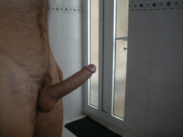 gay exhib rencontre gay 76