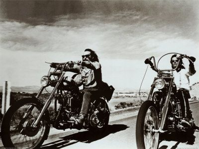 dennis-hopper-and-peter-fonda-easy-rider.jpg