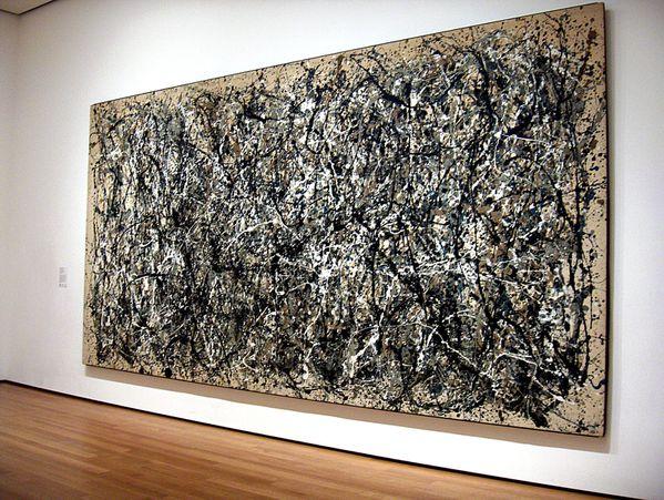 Pollock-s-day.jpg