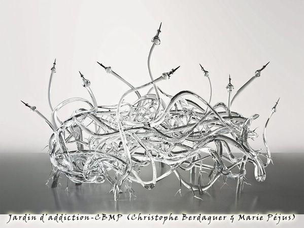 Jardin-d-addiction---CBMP--Christophe-Berdaguer---Marie-P.jpg