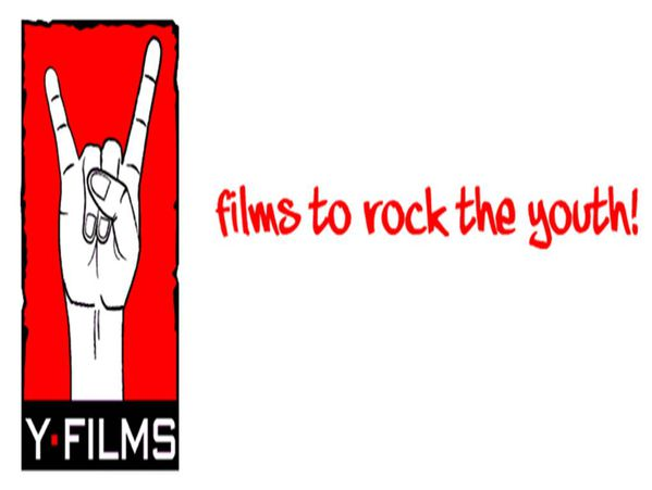 Y-FILMS---YOuth-BAnner-yash-Raj-Films.jpg