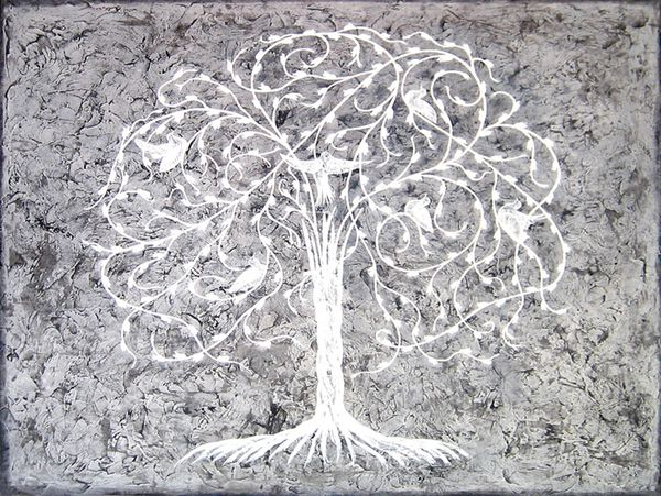 56-arbre-de-vie-110-x-90-cm.jpg