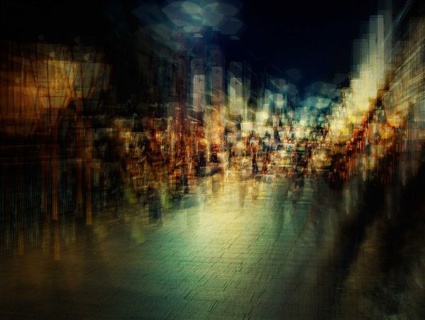 cities-by-stephanie-jung-06.jpeg