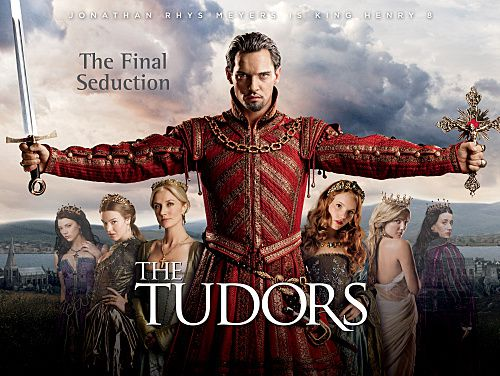 The-Tudors-Season-4-Showtime-imge-grale.jpg
