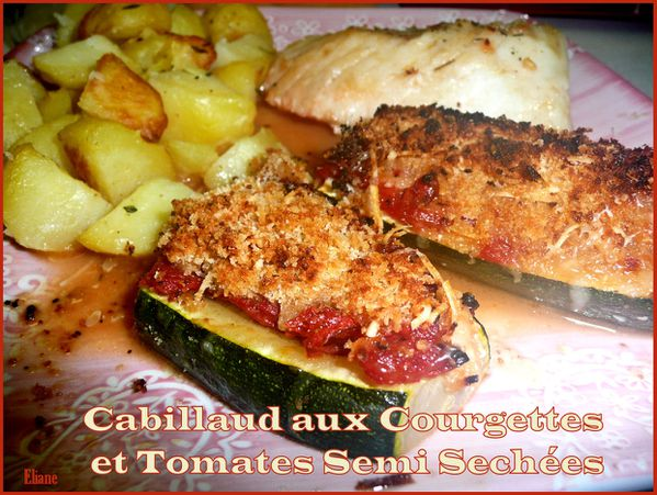 cabillaud-courgettes-tomates-sechees.jpg