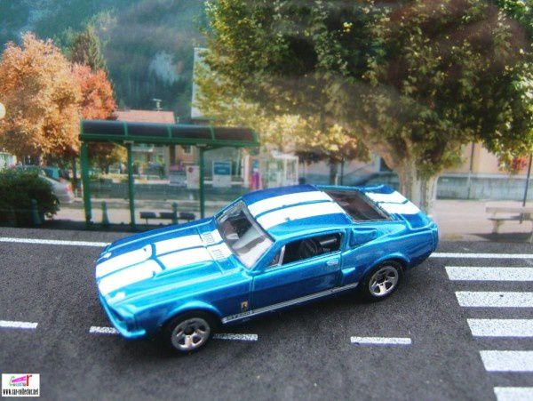 67 ford shelby gt500 model 2010 2010.001. (1)