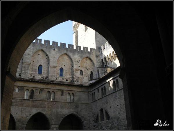 Avignon-7.jpg