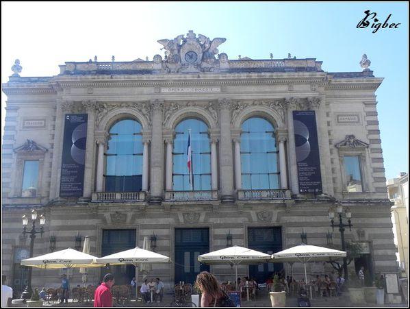 Montpellier---Place-de-la-comedie.jpg