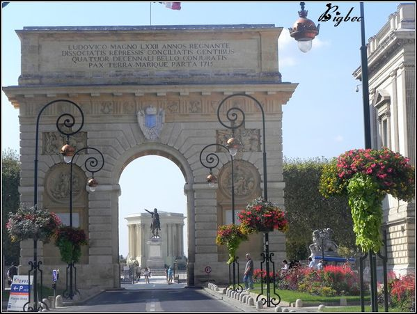 Montpellier--Arc-recto.jpg