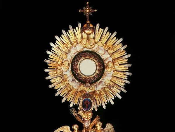 Tres-Saint-Sacrement-Eucharist-parousie.over-blog.fr.jpg