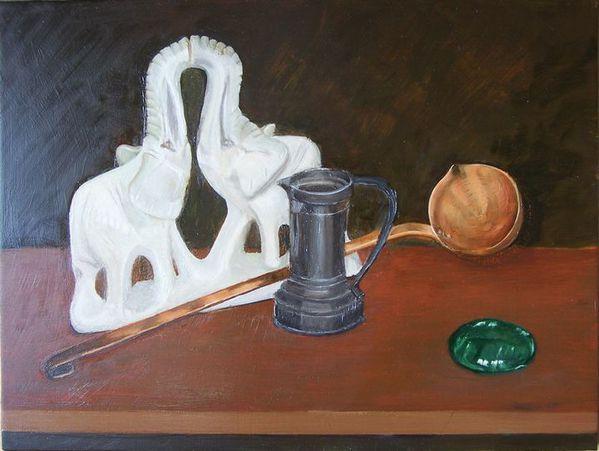 Stage-Peinture-Primitifs-Flamands.JPG