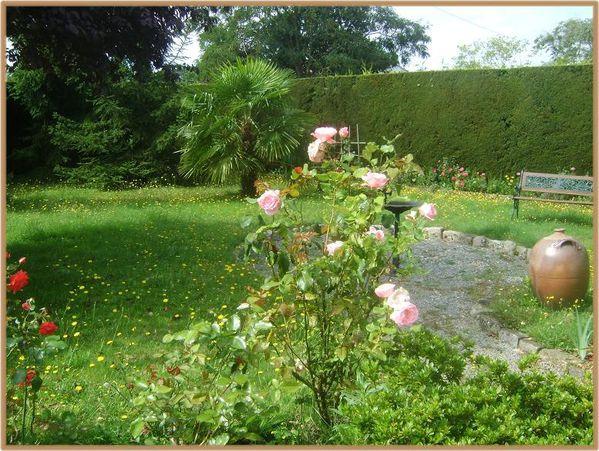 jardin-08-11-005.jpg