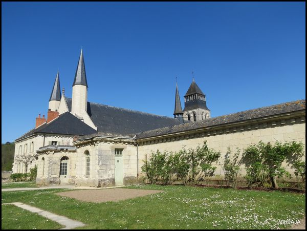 centre-france 1532