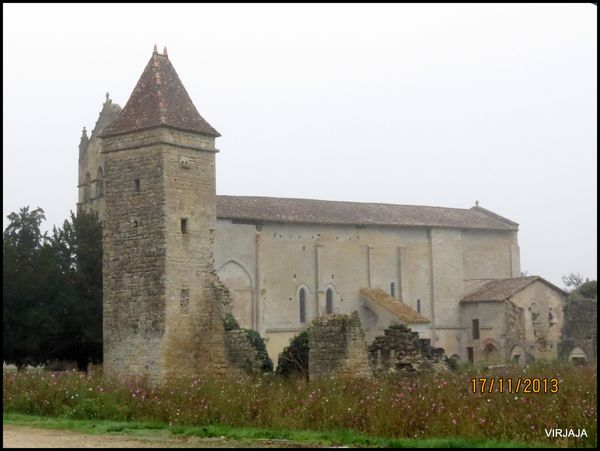eglises-.chapelles-2 0343