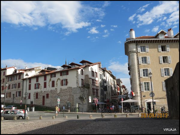 pays-basque-2 7786