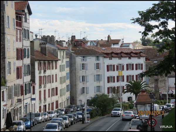 pays-basque-2 7790