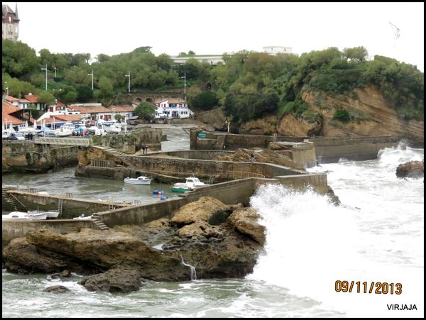 pays-basque-2 9366