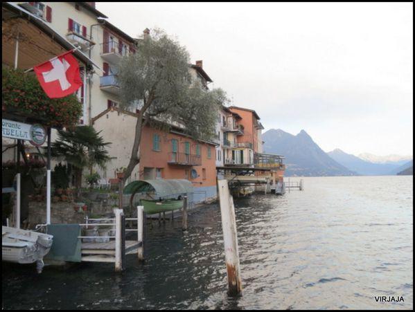 suisse 5426 (2)