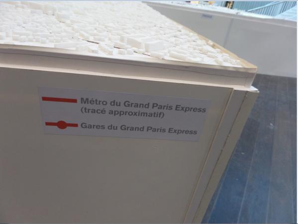 Grand-Paris-1.png