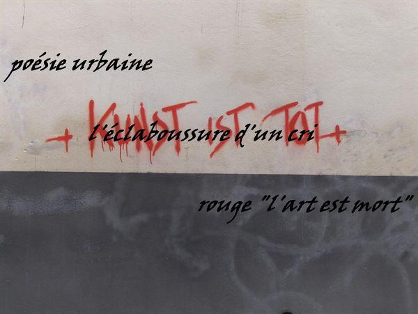 Haisha-KUNST-IST-TOT-2.jpg