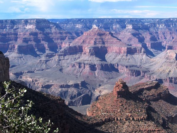 Grand-Canyon-USA.JPG