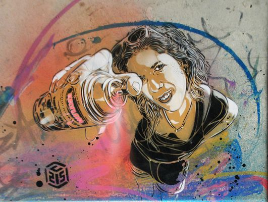 C215 photo by C Grammatikopoulou-2