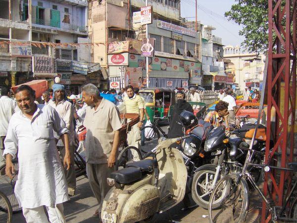 NEW-DELHI--avril-2007-et-retour-a-CIZOD-019.jpg