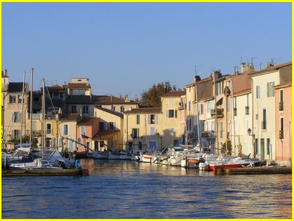 Martigues blog 3
