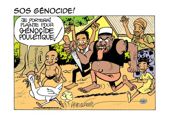 Strip-Genocide-pouletique1b.jpg