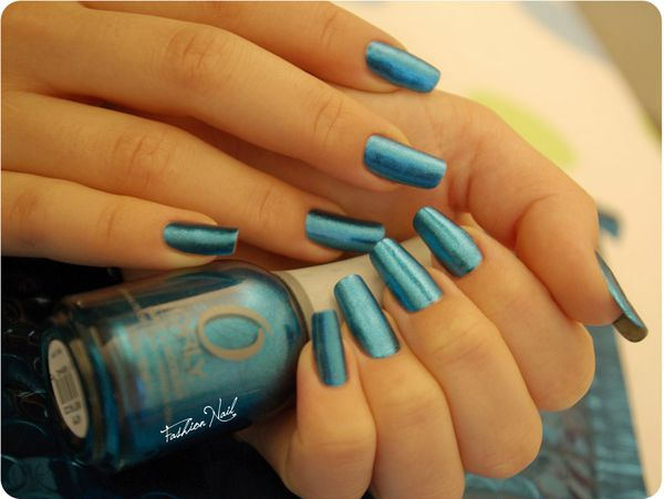 Orly-SweetPeacock-4