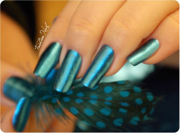 Orly-SweetPeacock-7