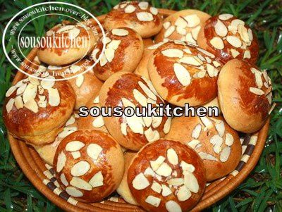 petit-pain-au-nutella-056.JPG