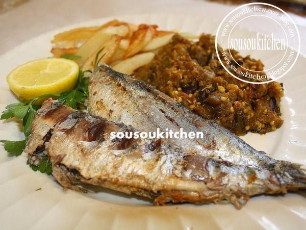 sardine-zaalouk.JPG