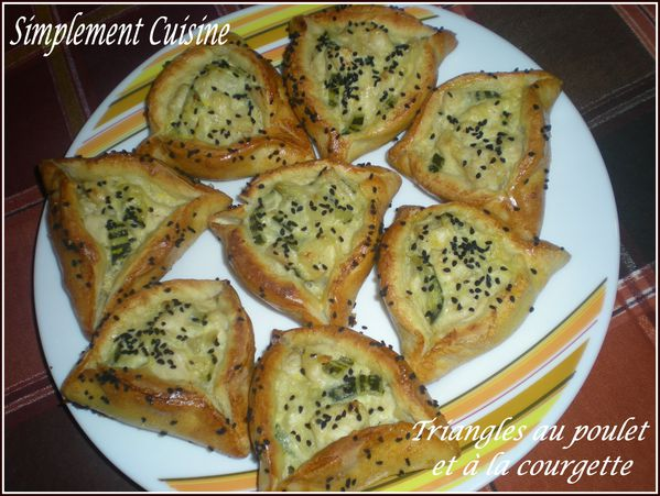 triangles-poulet-courgette4.jpg