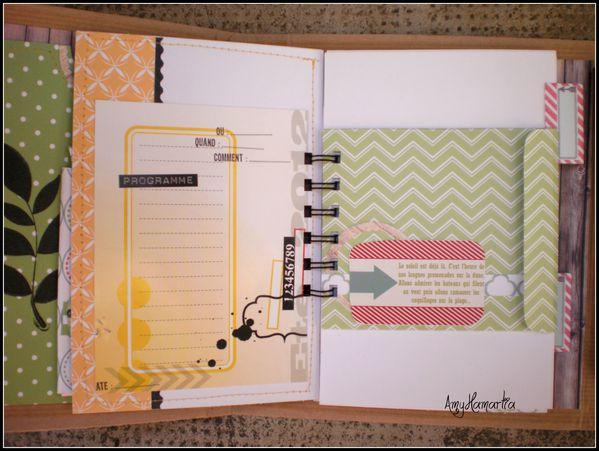 roadbook août 2012 (6)