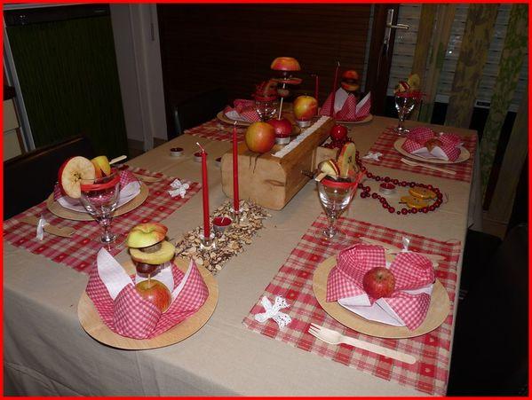 Table de Pom&co (3)