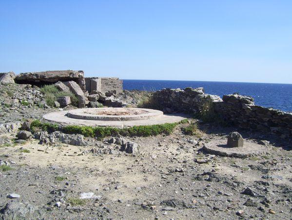 argeles-2012-025.jpg