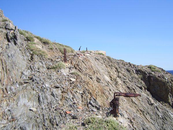 argeles-2012-031.jpg