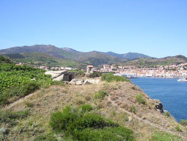 argeles-2012-054.jpg