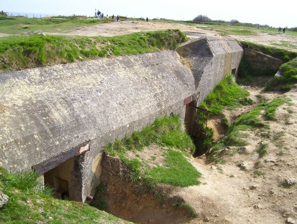 pointe-du-hoc-031-copie-1.jpg