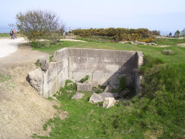 pointe-du-hoc-035-copie-1.jpg