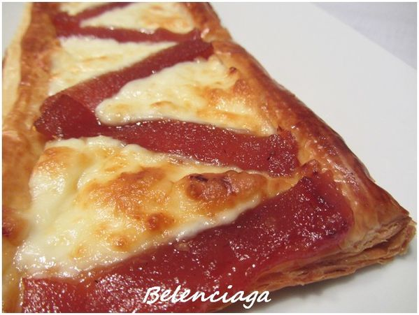 00pizza-bomito-092.jpg