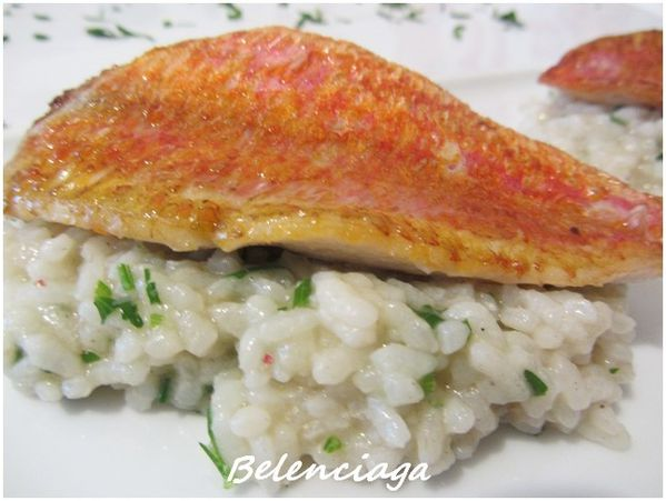 0salm-arroz-044.jpg