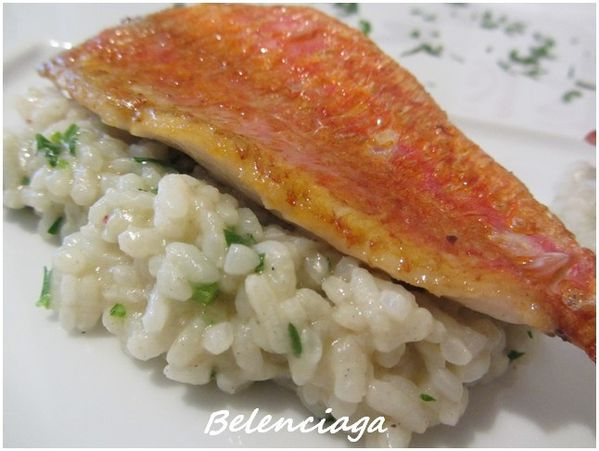 0salm-arroz-049.jpg