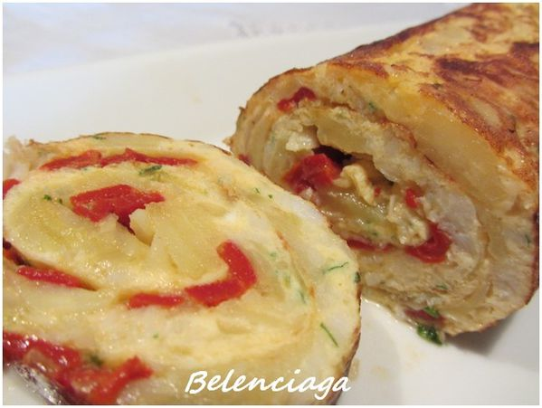 0tort.-rollo-bacalao-059.jpg