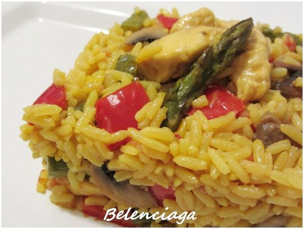 arroz-verdura-pollo-112.jpg