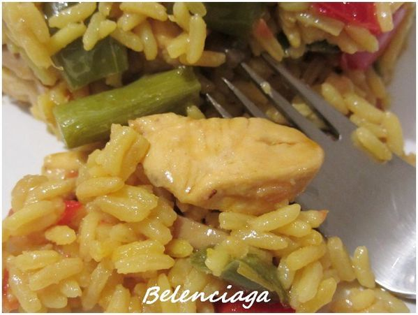 arroz-verdura-pollo-116.jpg